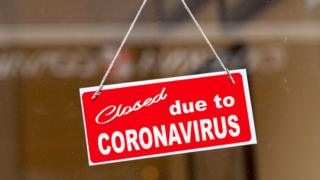 , Coronavirus: Insurance firms ordered to pay out or explain, Saubio Making Wealth