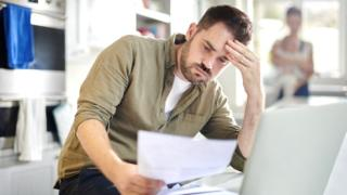 , Coronavirus: Interest-free overdraft plan for struggling borrowers, Saubio Making Wealth