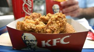 , Coronavirus: KFC to reopen another 80 restaurants, Saubio Making Wealth