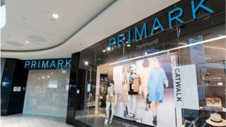 , Coronavirus: Primark sells nothing as retailers admit struggles, Saubio Making Wealth
