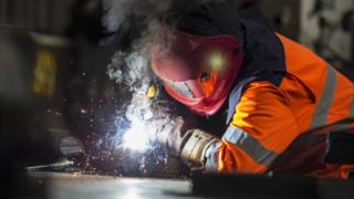 , Coronavirus: Skinningrove British Steel production paused, Saubio Making Wealth