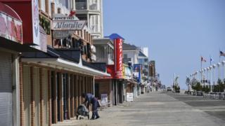 , Coronavirus: US weekly jobless claims hit 6.6 million, Saubio Making Wealth
