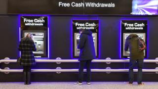 , Coronavirus 'will hasten the decline of cash', Saubio Making Wealth