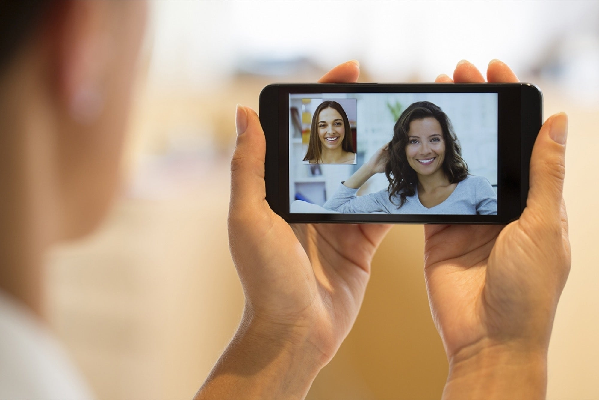 , Free Webinar | April 7: Top Tips for Video Interviews in the New World, Saubio Making Wealth