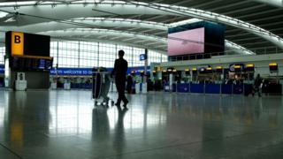 , Record 14% fall in UK economy forecast – BBC survey, Saubio Making Wealth