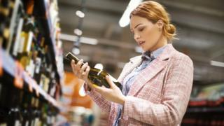 , Shoppers swap clothes for alcohol amid record sales drop, Saubio Making Wealth