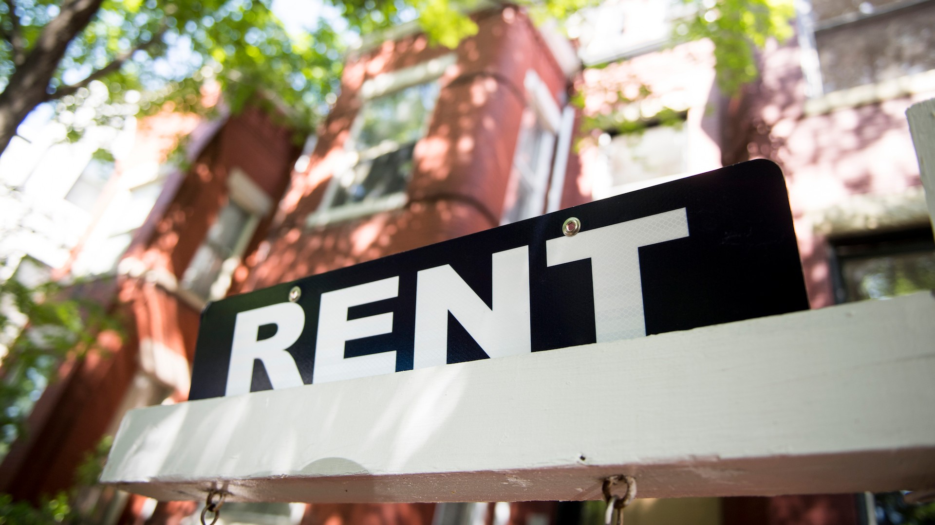 , This Hero Landlord Canceled Rent for 3 Months and Told Tenants to Go Spend at Local Businesses, Saubio Making Wealth