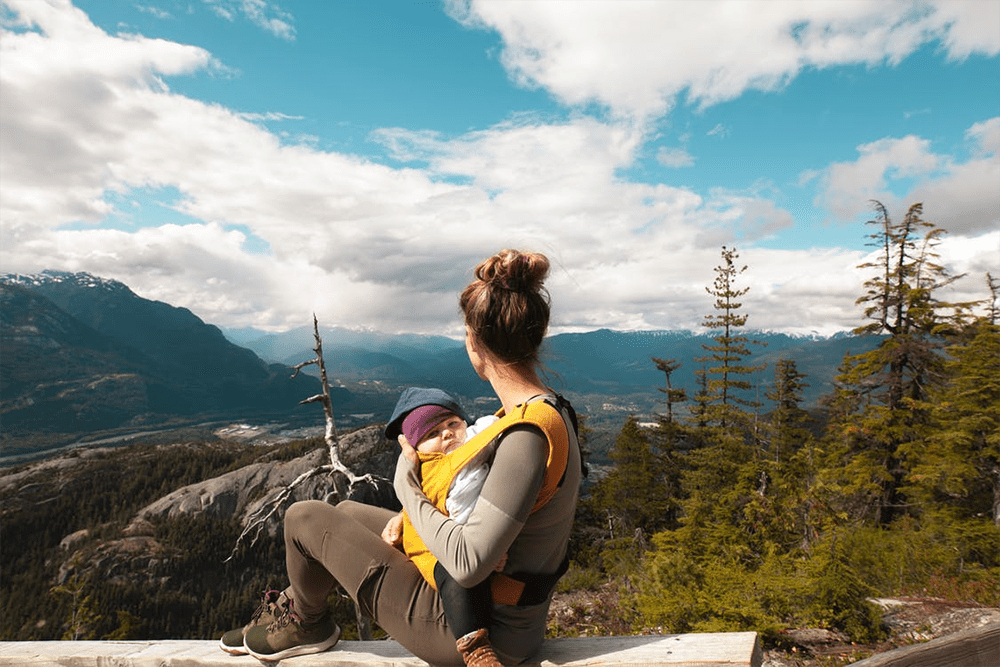 , Top 7 Things a New Mom Should Have to Make Life a Little Easier, Saubio Making Wealth