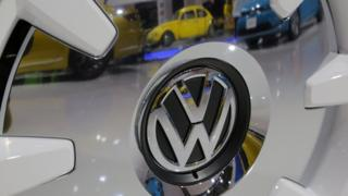 , UK drivers win first round in VW 'dieselgate' case, Saubio Making Wealth