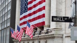 , US shares see their biggest weekly gain in 46 years, Saubio Making Wealth