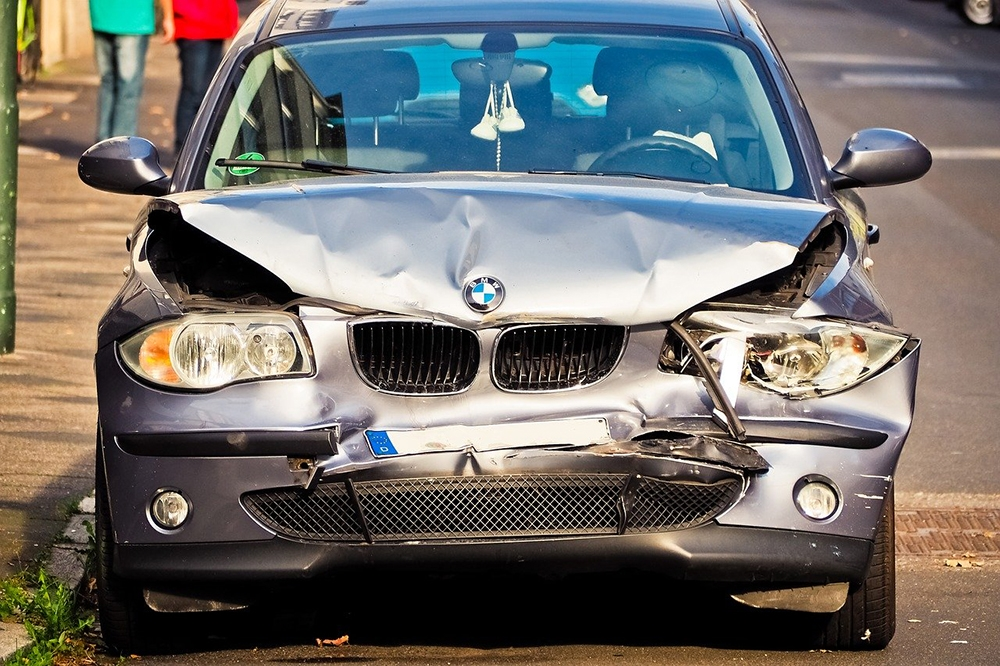 , What Happens Next? Legal Actions to Take After a Car Accident, Saubio Making Wealth