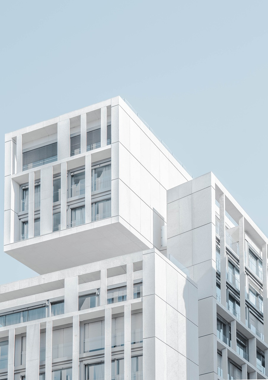 , What should you look for in apartments?, Saubio Making Wealth