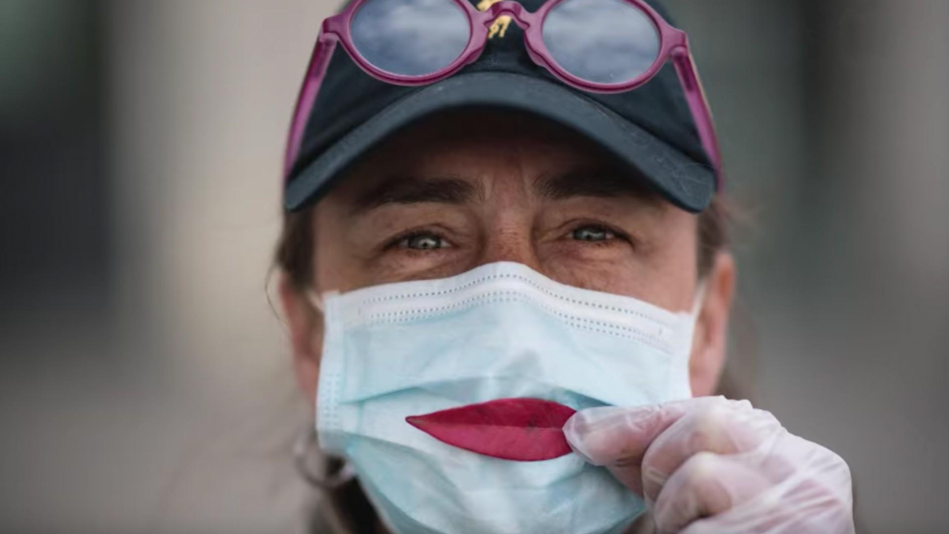 , Why Grief Will Help Us Survive Coronavirus, Saubio Making Wealth
