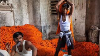 , World Bank warns South Asia's economic growth to slump, Saubio Making Wealth