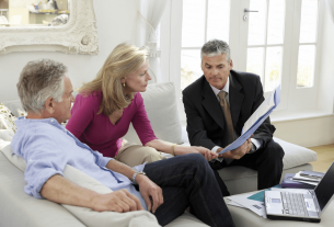 , 5 Financial Questions that You Must Ask Before Retiring, Saubio Making Wealth
