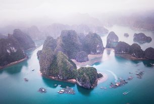 , 5 tips to prepare your excursion to Halong Bay, Saubio Making Wealth