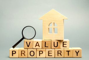 , 7 Ways to Protect and Increase the Value of Your Home, Saubio Making Wealth