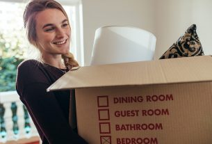 , 8 Relocation Tips for 2020, Saubio Making Wealth