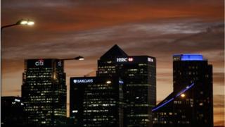 , Are Britain's banks strong enough for coronavirus?, Saubio Making Wealth