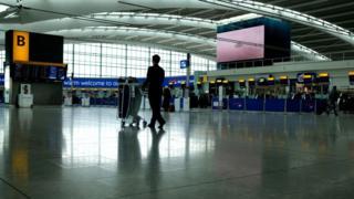 , Coronavirus: Airlines warned over passenger refund rights, Saubio Making Wealth