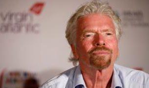 , Coronavirus: Branson to sell Galactic stake to prop up Virgin, Saubio Making Wealth