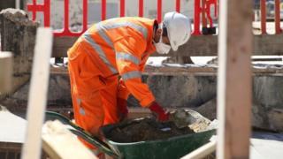 , Coronavirus: Businesses want 'clear guidance' on return to work, Saubio Making Wealth