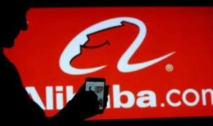 , Coronavirus: Chinese retail giant Alibaba sees 'recovery' after virus, Saubio Making Wealth