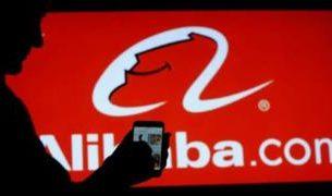 , Coronavirus: Chinese retail giant Alibaba sees 'recovery' after virus, Saubio Making Wealth