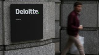 , Coronavirus: Deloitte scraps summer internship scheme, Saubio Making Wealth