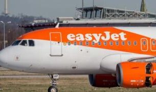 , Coronavirus: EasyJet passengers will be required to wear masks, Saubio Making Wealth