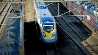 , Coronavirus: Eurostar passengers told to cover their faces, Saubio Making Wealth