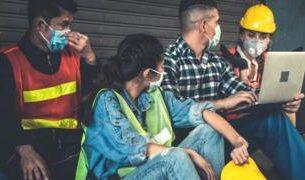 , Coronavirus: Government draws up plan to rescue key firms, Saubio Making Wealth