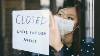 , Coronavirus: Government faces WW2-sized bill for tackling virus, Saubio Making Wealth