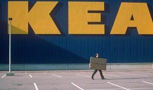 , Coronavirus: Ikea to begin reopening stores, Saubio Making Wealth