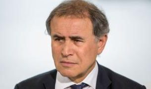 , Coronavirus: Leading economist warns of 10 years of depression and debt, Saubio Making Wealth
