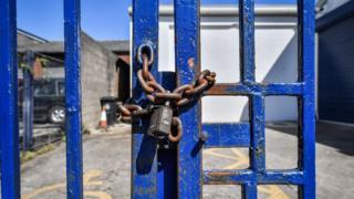 , Coronavirus lockdown: Business group calls for phased easing, Saubio Making Wealth