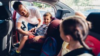 , Coronavirus: 'Lockdown fatigue' blamed for increase in driving, Saubio Making Wealth