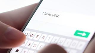 , Coronavirus: Loneliness and lockdown exploited in romance scams, Saubio Making Wealth