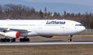 , Coronavirus: Lufthansa agrees €9bn rescue deal with Germany, Saubio Making Wealth