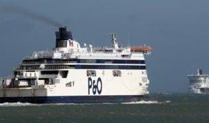 , Coronavirus: P&O Ferries plans to axe 1,100 staff, Saubio Making Wealth