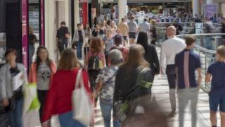 , Coronavirus: Shopping centre giant threatens brands over rent, Saubio Making Wealth