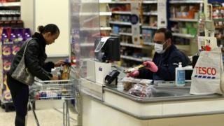 , Coronavirus: Shops should reopen based on safety – retail chief, Saubio Making Wealth