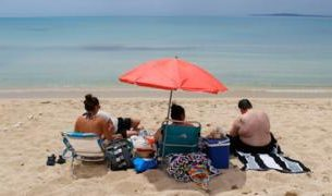 , Coronavirus: Spain to stop quarantining arrivals from 1 July, Saubio Making Wealth