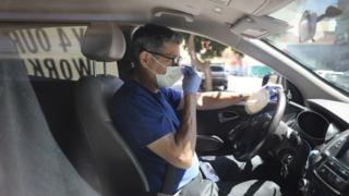 , Coronavirus: Uber announces drastic cuts to secure its future, Saubio Making Wealth