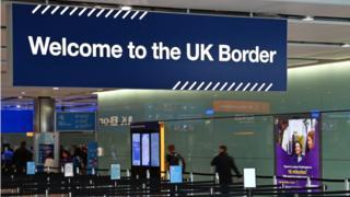 , Coronavirus: UK airlines warn quarantine will 'kill air travel', Saubio Making Wealth