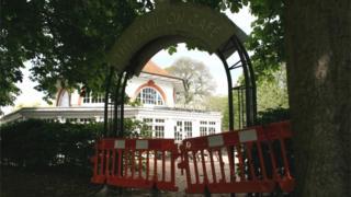 , Coronavirus: UK economy 'set for deepest downturn in memory', Saubio Making Wealth