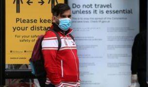, Coronavirus: What should my employer do to keep me safe?, Saubio Making Wealth