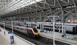 , Covid: Concerns over 'out of pocket' rail passengers, Saubio Making Wealth