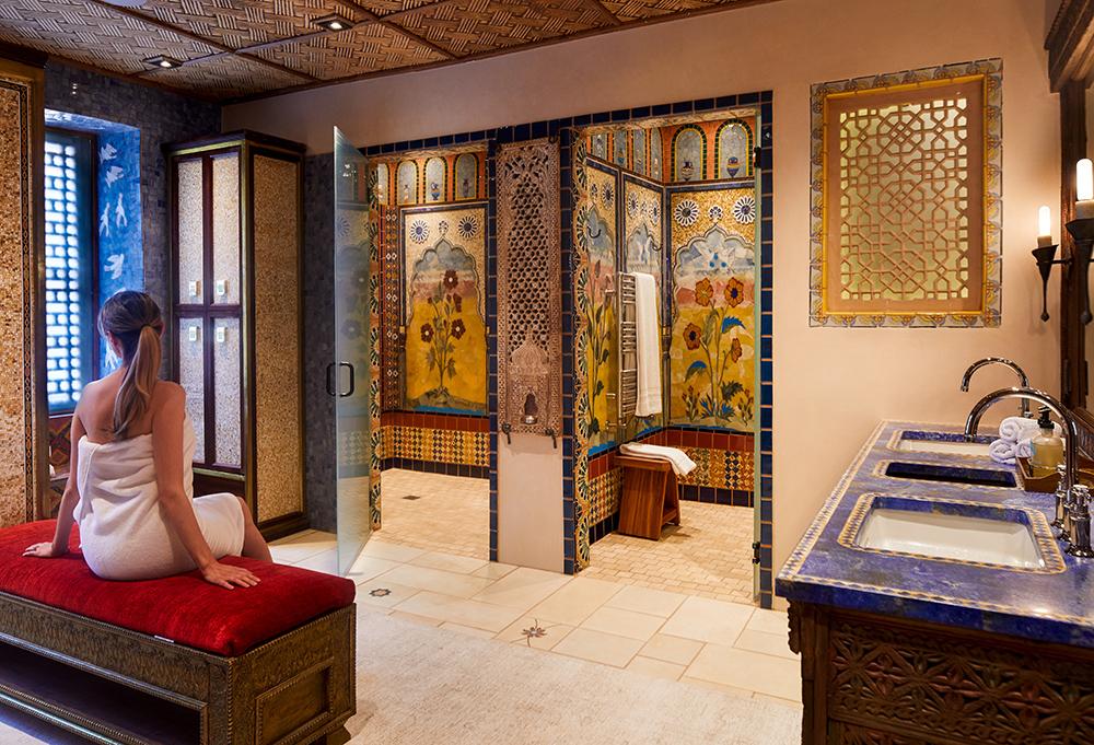 , Find Your Zen – Visit Beautiful Santa Fe, New Mexico, Saubio Making Wealth