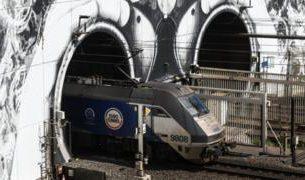 , Government backtracks on French quarantine exemption, Saubio Making Wealth